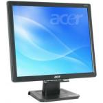 """19"""" TFT Acer B193"""