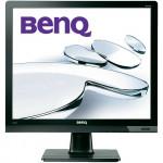"""19"""" TFT Benq E900"""