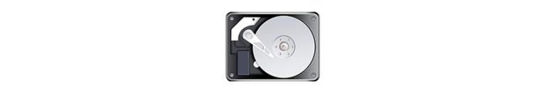 Renew cietie diski