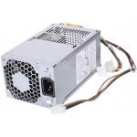 PSU HP 400 G1, 600 G1, 800 G1 SFF
