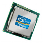 Intel Celeron E3300 2.50Ghz 1MB Tray