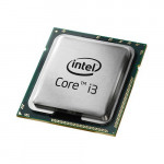 Intel Core i3-2100 3.10Ghz 3MB Tray