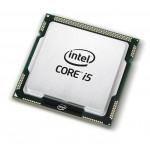 Intel Core i5-650 3.20Ghz 4MB Tray
