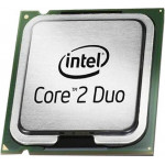 Intel Core 2 Duo E6550 2.33Ghz 4MB Tray