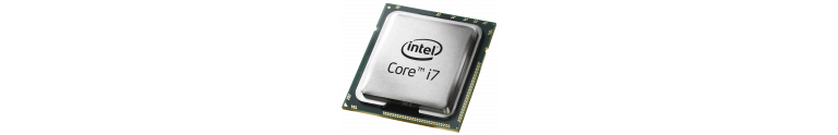 Renew procesori