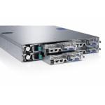 Dell Poweredge C6220 2U Server-SFF