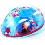Aizsargķivere bērniem Disney Frozen 2  51-55 cm 66019