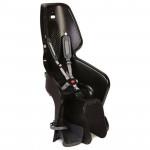 Bērnu krēsliņš Bellelli Lotus Standartd B-fix Black 65552
